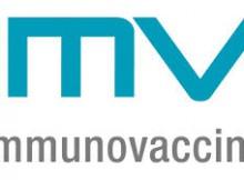 Immunovaccine