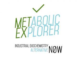 metabolic-explorer